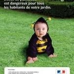 Jardinage : «Les pesticides, apprenons à nous en passer ! »