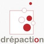 Drépaction : journée mondiale de la Drépanocytose le samedi 19 juin 2010
