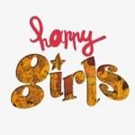 """Album : après """"Happy Sex"""", Zep revient avec """"Happy Girls"""""""