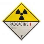 Le Plan National de Gestion des Matières et des Déchets Radioactifs (PNGMDR 2010-2012)
