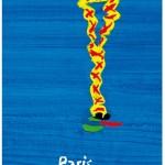 Paris Plages : bien plus que des vacances !