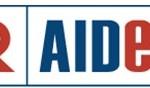 VIH/sida : le gel CAPRISA, une nouvelle piste de prévention pour les femmes