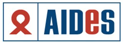 VIH: Un guide d'AIDES accompagne les malades dans leurs démarches