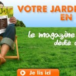 Jardinage : un nouveau site pour s'équiper