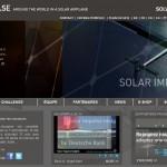 Avion solaire : le premier vol de 24 heures sans carburant réussi