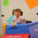 Baby gym, massage, portage… le programme de rentrée des bébés !