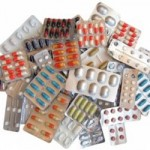 Médicaments : les mutuelles veulent faire le tri dans les remboursements