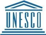 La Réunion : le site ultramarin « Pitons, cirques et remparts » reconnu patrimoine mondial par l'Unesco