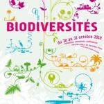 Ville, forêt, eau, campagne… le CNRS vous invite à la découverte de la biodiversité