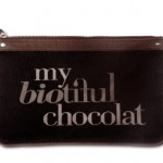 Jamais sans mon chocolat bio avec « my biotiful chocolat »