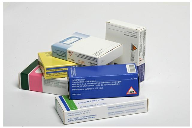 Les médicaments génériques de nouveau en campagne