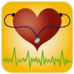 Défibrillateurs cardiaques : une nouvelle signalisation dans les lieux publics