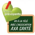 Accidents de la vie courante: 71% des français les redoutent