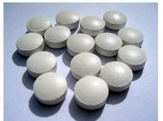 Furosémide Teva: aucun somnifère n'a été décelé depuis l'alerte, indique l'agence du médicament
