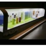 Train Alzheimer : l'expo itinérante sur les rails à partir du lundi 6 septembre