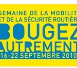 Mobilité durable et sécurité routière : les nouvelles pratiques des Français