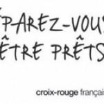 Journée mondiale des premiers secours : les Français ne sont pas préparés aux catastrophes