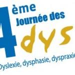 4ème Journée nationale des dys 2010 : « Un projet, un métier, un emploi »