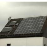 Economies d'énergie : le nombre de ménages réalisant des travaux en hausse