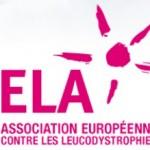 Leucodystrophies : Zinédine Zidane et ELA mobilisent les établissements scolaires du 18 au 23 octobre 2010