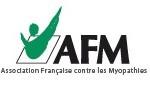 Handicap : l'AFM travaille sur les aides techniques pour faire mieux et moins cher