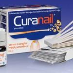 Traitement des ongles abîmés : Curanail, la nouveauté de rentrée en pharmacie