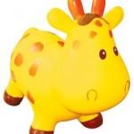 Promotion : 12 jouets et jeux d'éveil en ventes flash