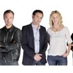 Pasteurdon 2010 : les chaînes de la TNT se mobilisent pour soutenir l'Institut Pasteur