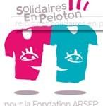 « Solidaires en Peloton » : choisissez votre course (virtuelle ou réelle) contre la sclérose en plaques