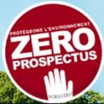 ''2020 : zéro prospectus'' : E.Leclerc réinvente la newsletter et l'autocollant…
