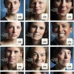 20 femmes ont choisi le sport solidaire pour la Chaîne de l'Espoir : pourquoi pas vous ?