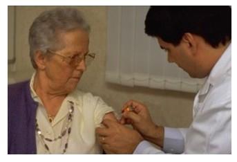 Grippe : une surmortalité hivernale depuis le début de l'épidémie