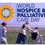 6ème Journée Mondiale des Soins Palliatifs, le samedi 9 octobre 2010