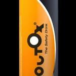La boisson « anti-gueule de bois » Outox n'apporte pas la preuve de son efficacité selon l'Anses