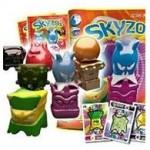 Schizophrénie : deux associations de patients demandent le retrait des jouets «skyzos»