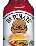 Chute de cheveux : le ketchup, un nouveau traitement ?!