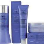 Soins anti-âge pour cheveux : comment redonner de l'éclat aux cheveux (blancs ou pas !)