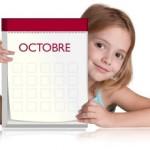 Jouets et jeux d'éveil : les bons plans d'octobre avant Noël