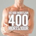 Les maladies cardiovasculaires responsables de 400 morts par jour en France
