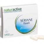 Deux remèdes naturels pour lutter contre le stress