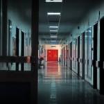 Euthanasie : 94% des Français favorables à une loi l'autorisant