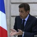 Médecine de proximité : Sarkozy veut prendre des mesures fortes dès 2011