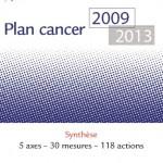 Plan cancer 2009-2013 : les inégalités sociales et territoriales seraient insuffisamment prises en compte
