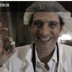 Faux médicaments: une campagne sur YouTube contre «Le Business Du Siècle»