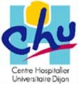 Incendie d'un foyer de travailleurs migrants : l'hôpital de Dijon active un plan blanc