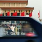 Réchauffement climatique : signature d'un accord de coopération franco-chinoise