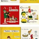 Apprentissage en maternelle : le retour de l'Imagerie d'Epinal