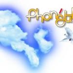 Phonéthon : soutenez l'Arménie avec André Manoukian et votre mobile !