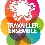 Semaine pour l'emploi des personnes handicapées : émission télé et sites d'informations