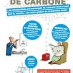 Intoxications au monoxyde de carbone : ça concerne tout le monde !
